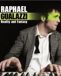 Raphael Gualazzi à Paris