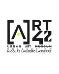 Visuel ART42