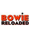 concert Bowie Reloaded