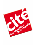 Visuel PLANETARIUM / CITE DES SCIENCES ET DE L'INDUSTRIE