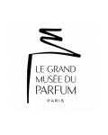 Visuel GRAND MUSEE DU PARFUM