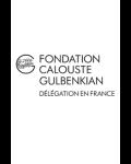 Visuel FONDATION CALOUSTE GULBENKIAN