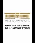 Visuel CITE NATIONALE DE L HISTOIRE DE L IMMIGRATION
