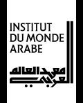 Visuel INSTITUT DU MONDE ARABE