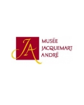 Visuel MUSEE JACQUEMART ANDRE
