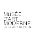 Visuel MUSEE D'ART MODERNE DE LA VILLE DE PARIS
