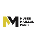 Visuel MUSEE MAILLOL A PARIS
