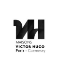 Visuel MAISON VICTOR HUGO A PARIS