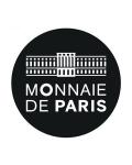 Visuel HOTEL DE LA MONNAIE DE PARIS