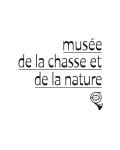 Visuel MUSEE DE LA CHASSE ET DE LA NATURE