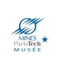Visuel MUSEE DE MINERALOGIE A PARIS