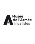 Visuel MUSEE DE L'ARMEE