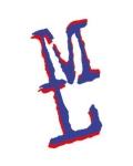 Visuel MUSEE DU GENERAL LECLERC DE HAUTECLOCQUE ET DE LA LIBERATION DE PARIS - MUSEE JEAN MOULIN
