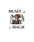 Visuel MUSEE DE LA MAGIE