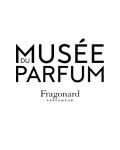 Visuel MUSEE DU PARFUM - FRAGONARD A PARIS
