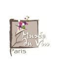 Visuel MUSEE DU VIN A PARIS