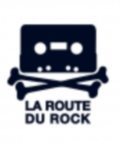 LA ROUTE DU ROCK - COLLECTION ETE 2015