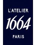 ATELIER 1664