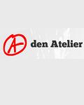 DEN ATELIER AU LUXEMBOURG
