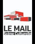 LE MAIL / SCENE CULTURELLE A SOISSONS