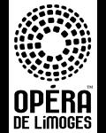 OPERA DE LIMOGES