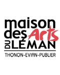 MAISON DES ARTS DU LEMAN / THEATRE MAURICE NOVARINA