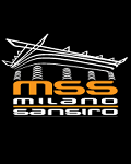 Visuel STADE SAN SIRO DE MILAN