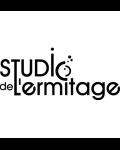 STUDIO DE L'ERMITAGE A PARIS