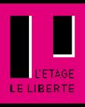 L'ETAGE (LIBERTE) A RENNES