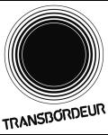 TRANSBORDEUR