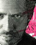 spectacle L'exoconference de Alexandre Astier