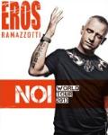 concert Eros Ramazzotti
