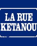 La Rue Ketanou à Nancy