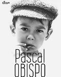 Pascal Obispo à Lyon