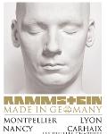 Rammstein à Nancy