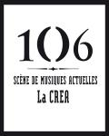 LE 106 A ROUEN