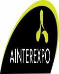EKINOX / AINTEREXPO / PARC EXPO BOURG EN BRESSE