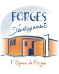 ESPACE DE FORGES LES EAUX
