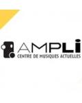 L'AMPLI - ANCIENS ABATTOIRS - LA ROUTE DU SON A BILLERE