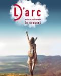 L'ARC -  SCENE NATIONALE DU CREUSOT
