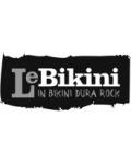 LE BIKINI
