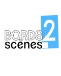 BORDS 2 SCENES A VITRY LE FRANCOIS