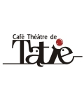 CAFE THEATRE DE TATIE A MARSEILLE