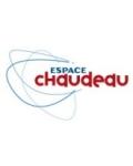ESPACE CHAUDEAU DE LUDRES
