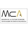 MAISON DE LA CULTURE / THEATRE D'AMIENS