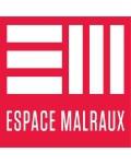 ESPACE MALRAUX DE JOUE LES TOURS