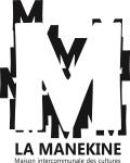 LA MANEKINE