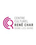 CENTRE CULTUREL RENE CHAR DE DIGNE LES BAINS