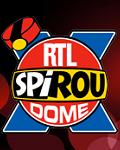 RTL SPIROUDOME A CHARLEROI