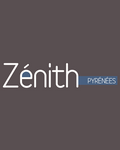 ZENITH PYRENEES A PAU
